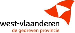 W-VL logo koepel cmyk