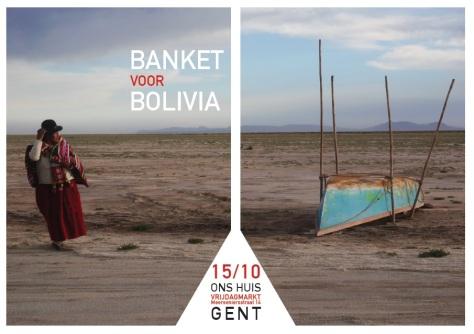 banket-voor-bolivia-voorzijde