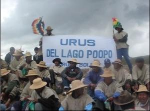 Urus1
